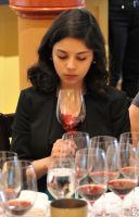 Rediscover Chianti Classico with Wine Legends Michael Mondavi and Baron Francesco Ricasoli #96