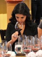 Rediscover Chianti Classico with Wine Legends Michael Mondavi and Baron Francesco Ricasoli #97
