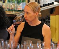 Rediscover Chianti Classico with Wine Legends Michael Mondavi and Baron Francesco Ricasoli #98