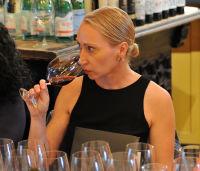Rediscover Chianti Classico with Wine Legends Michael Mondavi and Baron Francesco Ricasoli #99