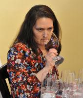 Rediscover Chianti Classico with Wine Legends Michael Mondavi and Baron Francesco Ricasoli #100