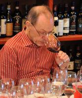 Rediscover Chianti Classico with Wine Legends Michael Mondavi and Baron Francesco Ricasoli #101