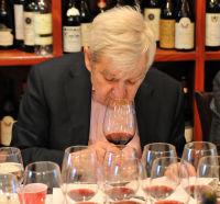 Rediscover Chianti Classico with Wine Legends Michael Mondavi and Baron Francesco Ricasoli #102