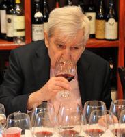 Rediscover Chianti Classico with Wine Legends Michael Mondavi and Baron Francesco Ricasoli #103