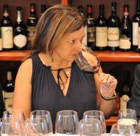 Rediscover Chianti Classico with Wine Legends Michael Mondavi and Baron Francesco Ricasoli #104