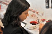 Rediscover Chianti Classico with Wine Legends Michael Mondavi and Baron Francesco Ricasoli #106