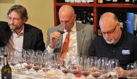 Rediscover Chianti Classico with Wine Legends Michael Mondavi and Baron Francesco Ricasoli #109