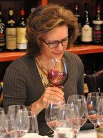 Rediscover Chianti Classico with Wine Legends Michael Mondavi and Baron Francesco Ricasoli #111