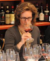 Rediscover Chianti Classico with Wine Legends Michael Mondavi and Baron Francesco Ricasoli #112