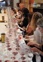 Rediscover Chianti Classico with Wine Legends Michael Mondavi and Baron Francesco Ricasoli #113
