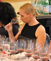Rediscover Chianti Classico with Wine Legends Michael Mondavi and Baron Francesco Ricasoli #115