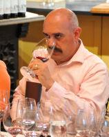 Rediscover Chianti Classico with Wine Legends Michael Mondavi and Baron Francesco Ricasoli #116