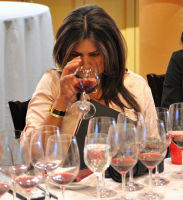 Rediscover Chianti Classico with Wine Legends Michael Mondavi and Baron Francesco Ricasoli #118