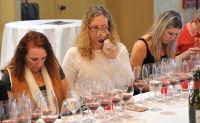 Rediscover Chianti Classico with Wine Legends Michael Mondavi and Baron Francesco Ricasoli #119