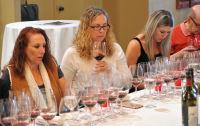 Rediscover Chianti Classico with Wine Legends Michael Mondavi and Baron Francesco Ricasoli #120