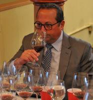 Rediscover Chianti Classico with Wine Legends Michael Mondavi and Baron Francesco Ricasoli #122