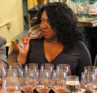 Rediscover Chianti Classico with Wine Legends Michael Mondavi and Baron Francesco Ricasoli #123