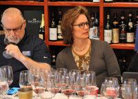 Rediscover Chianti Classico with Wine Legends Michael Mondavi and Baron Francesco Ricasoli #126