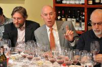 Rediscover Chianti Classico with Wine Legends Michael Mondavi and Baron Francesco Ricasoli #127