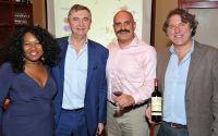 Rediscover Chianti Classico with Wine Legends Michael Mondavi and Baron Francesco Ricasoli #134