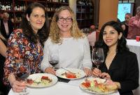 Rediscover Chianti Classico with Wine Legends Michael Mondavi and Baron Francesco Ricasoli #149