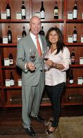 Rediscover Chianti Classico with Wine Legends Michael Mondavi and Baron Francesco Ricasoli #153