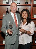 Rediscover Chianti Classico with Wine Legends Michael Mondavi and Baron Francesco Ricasoli #154