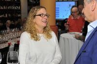 Rediscover Chianti Classico with Wine Legends Michael Mondavi and Baron Francesco Ricasoli #158