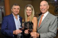 Rediscover Chianti Classico with Wine Legends Michael Mondavi and Baron Francesco Ricasoli #162