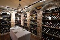 Rediscover Chianti Classico with Wine Legends Michael Mondavi and Baron Francesco Ricasoli #166