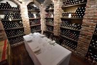 Rediscover Chianti Classico with Wine Legends Michael Mondavi and Baron Francesco Ricasoli #167