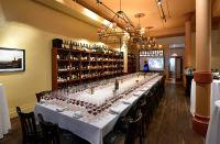 Rediscover Chianti Classico with Wine Legends Michael Mondavi and Baron Francesco Ricasoli #168