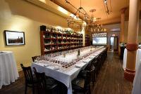 Rediscover Chianti Classico with Wine Legends Michael Mondavi and Baron Francesco Ricasoli #169