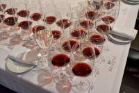 Rediscover Chianti Classico with Wine Legends Michael Mondavi and Baron Francesco Ricasoli #170
