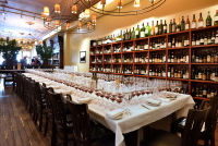 Rediscover Chianti Classico with Wine Legends Michael Mondavi and Baron Francesco Ricasoli #174