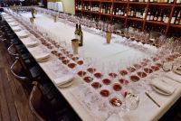Rediscover Chianti Classico with Wine Legends Michael Mondavi and Baron Francesco Ricasoli #175