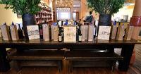 Rediscover Chianti Classico with Wine Legends Michael Mondavi and Baron Francesco Ricasoli #176