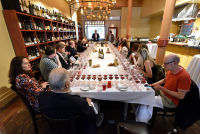 Rediscover Chianti Classico with Wine Legends Michael Mondavi and Baron Francesco Ricasoli #185