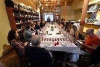 Rediscover Chianti Classico with Wine Legends Michael Mondavi and Baron Francesco Ricasoli #186