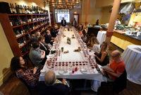 Rediscover Chianti Classico with Wine Legends Michael Mondavi and Baron Francesco Ricasoli #187