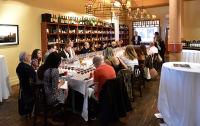 Rediscover Chianti Classico with Wine Legends Michael Mondavi and Baron Francesco Ricasoli #189