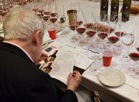 Rediscover Chianti Classico with Wine Legends Michael Mondavi and Baron Francesco Ricasoli #191