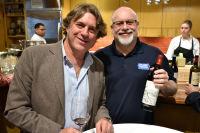 Rediscover Chianti Classico with Wine Legends Michael Mondavi and Baron Francesco Ricasoli #198
