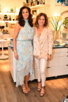 Current Home's Summer Soirée and NYC's Upper East Side Grand Opening #4