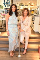 Current Home's Summer Soirée and NYC's Upper East Side Grand Opening #6