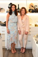Current Home's Summer Soirée and NYC's Upper East Side Grand Opening #11