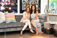 Current Home's Summer Soirée and NYC's Upper East Side Grand Opening #21