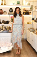 Current Home's Summer Soirée and NYC's Upper East Side Grand Opening #28
