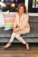 Current Home's Summer Soirée and NYC's Upper East Side Grand Opening #33