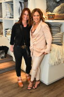 Current Home's Summer Soirée and NYC's Upper East Side Grand Opening #47